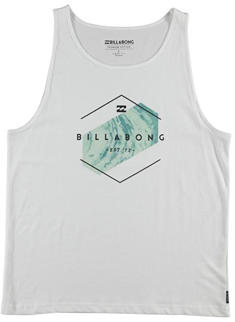 Billabong Atlet Beyaz